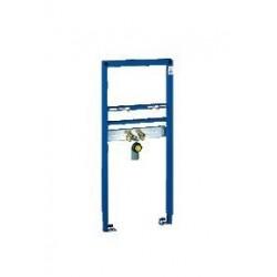 Grohe Rapid SL installatiesysteem voor lavabo