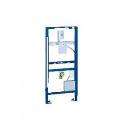 Grohe Rapid SL installatiesysteem voor urinoir, radar-elektronica