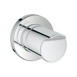 Grohe Grohtherm 2000 New greepelement, chroom