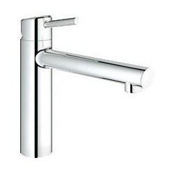 Grohe Concetto Kmk Medium