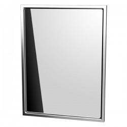 GEESA Spiegel 600x800 mm