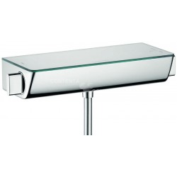 Hansgrohe Ecostat Select CHROOM thermostaat Project