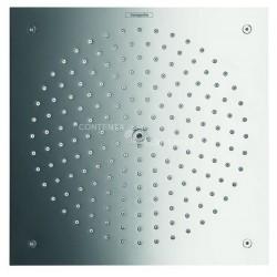 Hansgrohe Raindance 260x260 afb.deel HD plafond
