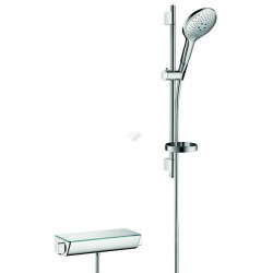 Hansgrohe RD Select 150/Ecostat Select set 65cm