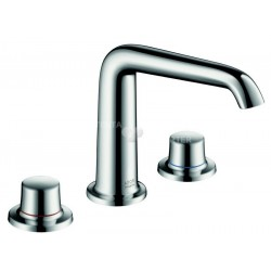 Axor Hansgrohe Bouroullec 3gats wtm -waste 155 ch