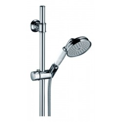 Axor Hansgrohe Montreux doucheset BN