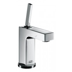 Axor Hansgrohe Citterio 1-gr.wast.kr.z. waste chroom