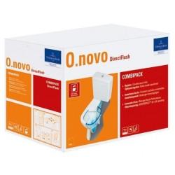 Villeroy&boch  O.novo Combi-Pack