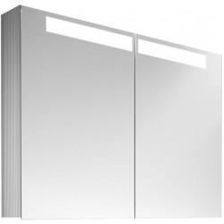 Villeroy&boch  Reflection - Spiegelkasten Spiegelkast