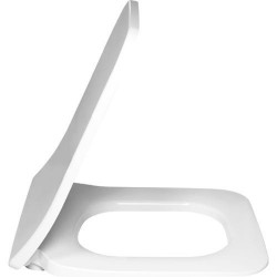 Villeroy&boch  Architectura Closetzitting SlimSeat