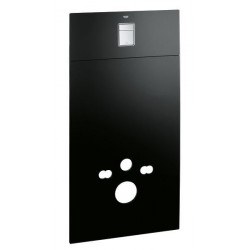 Grohe Rapid SL Glas Module Velvet  Black