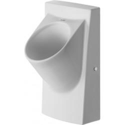 urinoir Architec Dry blanc DURAVIT