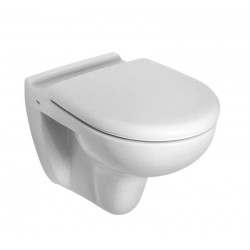 Set Hang toilet ideal standard