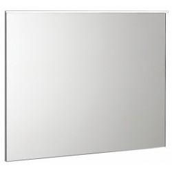 KERAMAG Xeno² Lichtspiegel 900x700mm