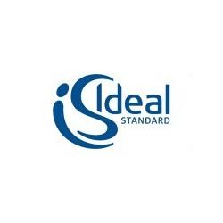Ideal Standard Acc. Bidet Belvedere Scharnieren chroom bidet