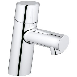"Grohe Concetto toiletkraan ½"", EcoJoy, chroom"