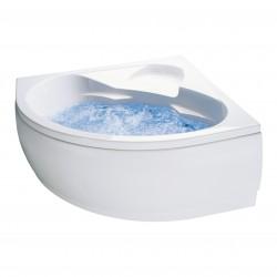 Banio acryl hoekbad 140x140cm