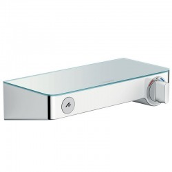 Hansgrohe ShowerTablet 300 opb douchetherm w/ch