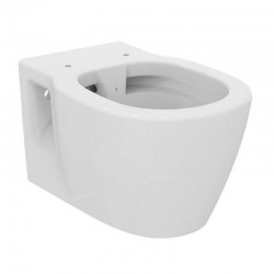Hang toilet Ideal Standard Connect RIMLESS