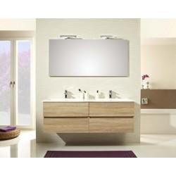 Meuble de salle de bain PELIPAL CONTIGO 152