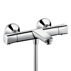 Hansgrohe Universal Bad en DoucheThermostaat