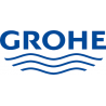 GROHE SPARE